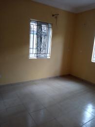 3 bedroom Flat / Apartment for rent Off kilo Kilo-Marsha Surulere Lagos
