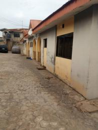 3 bedroom Mini flat Flat / Apartment for rent Along Benjamin, Eleyele.  Eleyele Ibadan Oyo