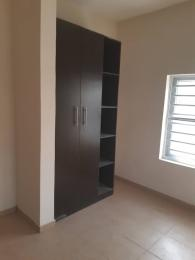3 bedroom Flat / Apartment for rent Osapa london Lekki Lagos