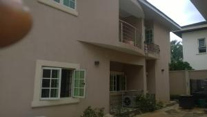 3 bedroom Blocks of Flats House for sale Parkview, Ikoyi Lagos Ikoyi Lagos