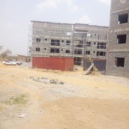 3 bedroom Flat / Apartment for sale Daki biu by wuye immediately after zartech  Dakibiyu Abuja