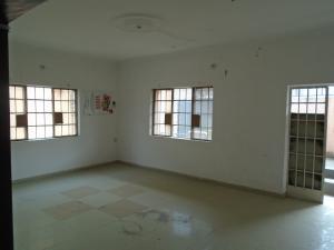 3 bedroom Flat / Apartment for rent Ogun Street Masha, Masha Surulere Lagos