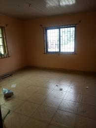 3 bedroom Flat / Apartment for rent . Magodo Kosofe/Ikosi Lagos