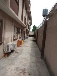 3 bedroom Flat / Apartment for rent . Ogba Lagos