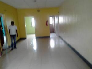 3 bedroom Flat / Apartment for rent .  Surulere Lagos