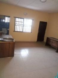 3 bedroom House for rent maryland Maryland Lagos
