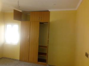 3 bedroom Flat / Apartment for rent Surulere Surulere Lagos