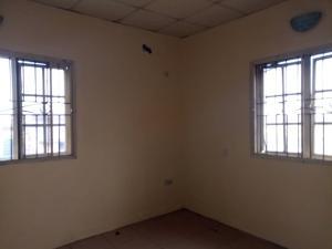 3 bedroom Flat / Apartment for rent By Deeper Life Ifako-gbagada Gbagada Lagos