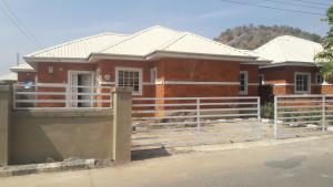 3 bedroom Detached Bungalow House for sale kubwa Kubwa Abuja