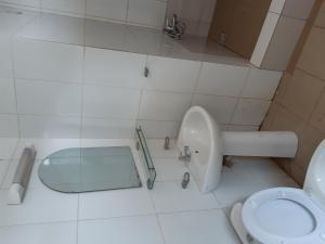 3 bedroom Blocks of Flats House for rent 1004 Victoria Island Lagos