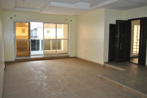 3 bedroom House for sale Surulere Lagos