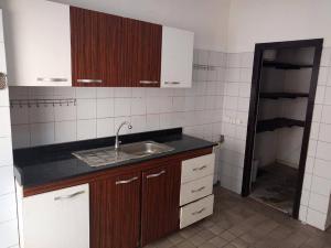 3 bedroom Flat / Apartment for rent - Akin Adesola Victoria Island Lagos
