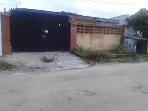 3 bedroom Semi Detached Bungalow House for sale Frank Kokori  Abraham adesanya estate Ajah Lagos