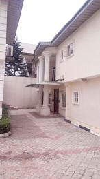 3 bedroom Flat / Apartment for rent Gamade Gowon Estate Egbeda Egbeda Alimosho Lagos