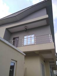 3 bedroom Semi Detached Duplex House for rent Mende Maryland Lagos