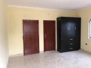 3 bedroom Flat / Apartment for sale MENDE VILLA Mende Maryland Lagos