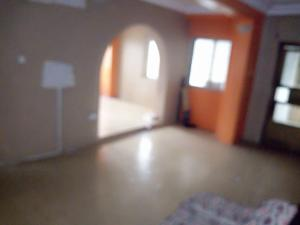 3 bedroom Flat / Apartment for rent Alagomeji, Yaba Alagomeji Yaba Lagos