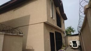 3 bedroom Self Contain Flat / Apartment for rent .. Lekki Phase 1 Lekki Lagos