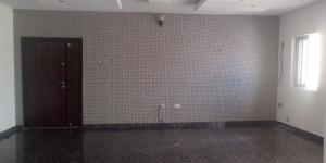 3 bedroom Flat / Apartment for rent Osapa Osapa london Lekki Lagos