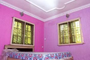 3 bedroom Detached Bungalow House for sale opposite Hi-impact amusement park Arepo Ogun