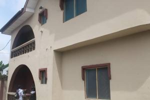 3 bedroom Flat / Apartment for rent PPL, OJO Ojo Ojo Lagos