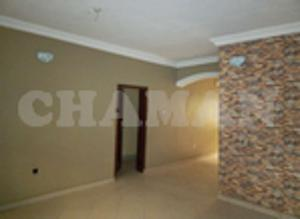 3 bedroom Flat / Apartment for rent Ogba Ogba Lagos