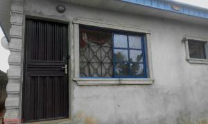 3 bedroom House for sale omole estate Sango Ota Ado Odo/Ota Ogun