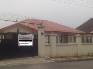 3 bedroom House for sale Favourland Estate, Opposite Brains & Hammers, after Life Camp, Kafe District. Kafe Abuja