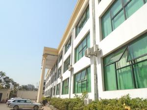 Office Space Commercial Property for sale Wuse Zone 5 Wuse 2 Abuja