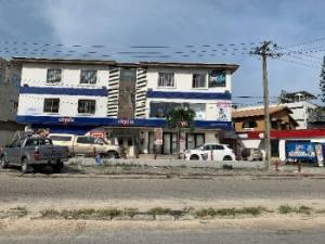 Shop in a Mall Commercial Property for sale Lekki Phase 1 Lekki Lagos