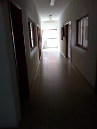 Warehouse Commercial Property for sale - Oregun Ikeja Lagos