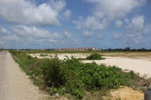 Residential Land Land for sale Orchid Road by Conservation Center Lekki  Ikota Lekki Lagos