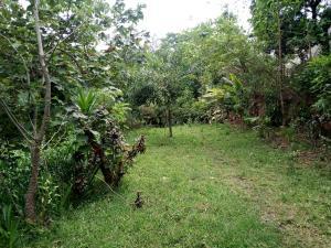 Residential Land Land for sale Dawaki Sub-Urban District Abuja