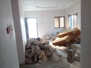 3 bedroom Flat / Apartment for rent Okoya Thomas off Sam shonibare Ogunlana Surulere Lagos