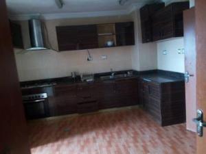 4 bedroom Penthouse Flat / Apartment for sale Safe Court Apartment Ikate Lekki Lagos