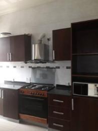 3 bedroom Flat / Apartment for rent Off Olusegun Aina Street. Parkview Estate Ikoyi Lagos