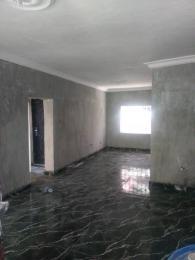 2 bedroom Flat / Apartment for rent Oriola Alapere Ketu Lagos