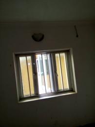 3 bedroom Terraced Duplex House for rent - Atunrase Medina Gbagada Lagos
