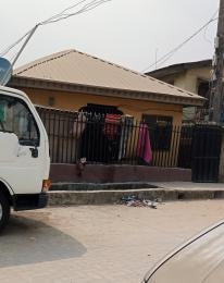 2 bedroom Detached Bungalow House for sale Pedro Shomolu Lagos