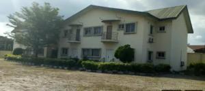 4 bedroom Semi Detached Duplex House for sale Agodi GRA, opposite immigration office Agodi Ibadan Oyo