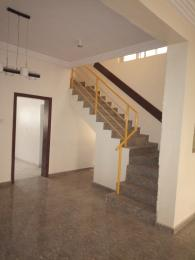 4 bedroom Flat / Apartment for rent Ogba OGBA GRA Ogba Lagos