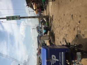 Mixed   Use Land Land for sale Magboro  Magboro Obafemi Owode Ogun