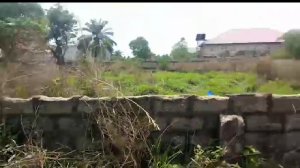 Mixed   Use Land Land for sale Book Foundation Ifite Awka  Awka South Anambra