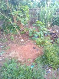 Residential Land Land for sale INEC street Ukpoba Edo
