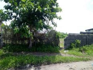 Mixed   Use Land Land for sale Owode Community  Ogombo Ajah Lagos