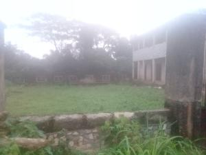 Residential Land Land for sale Airport road  Oredo Edo