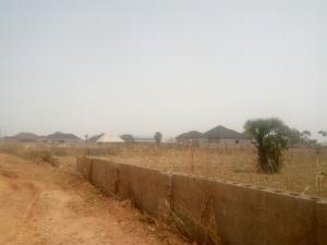 Land for sale sabon tasha GRA kaduna Kaduna South Kaduna