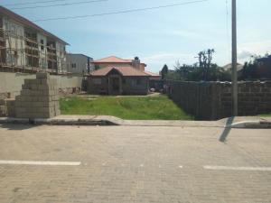 Land for sale Atlantic View Estate Lagos - 0
