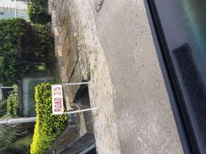 Land for sale Oasis garden estate Eliozu Port Harcourt Rivers
