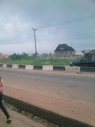 Mixed   Use Land Land for sale Iyanera - Iyanosash. Agbara - Alaba Axis Okokomaiko Ojo Lagos